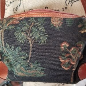 Tommy Bahama Small Summer Purse